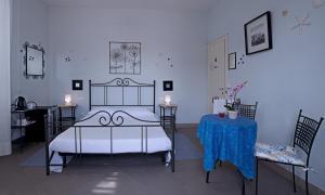 La Casa Di Gabriella - AbcAlberghi.com