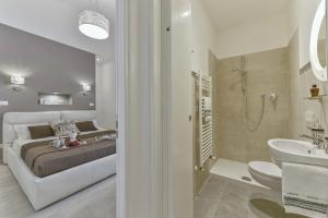 Accademia Apartment - AbcFirenze.com