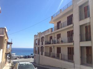 Appartamenti Calandra - AbcAlberghi.com
