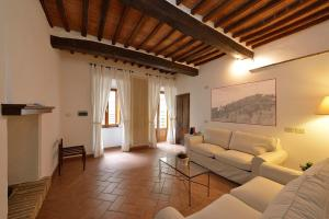 Il Palazzetto, Bed and breakfasts  Montepulciano - big - 15