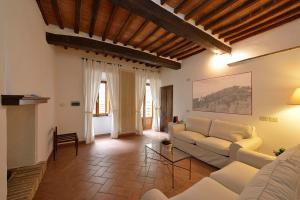 Il Palazzetto, Отели типа «постель и завтрак»  Монтепульчано - big - 15