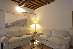 Il Palazzetto, Bed and breakfasts  Montepulciano - big - 8