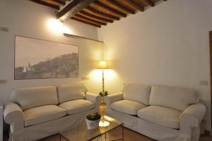 Il Palazzetto, Bed & Breakfasts  Montepulciano - big - 8