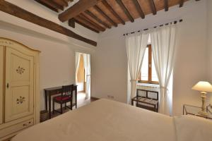 Il Palazzetto, Bed and breakfasts  Montepulciano - big - 12