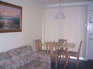 Four Winds Condo Motel, Motels  Wildwood Crest - big - 4