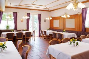 Hotel Landgasthof Gschwendtner, Hotely  Allershausen - big - 7