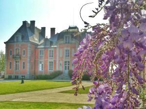 Chateau de Chantore (32 of 40)