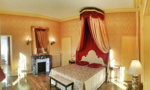Chateau de Chantore (24 of 40)