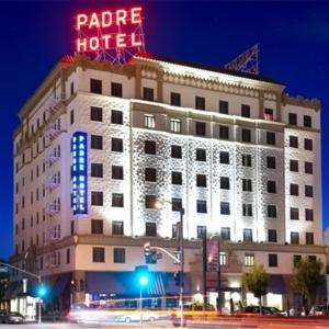 Padre Hotel (12 of 19)