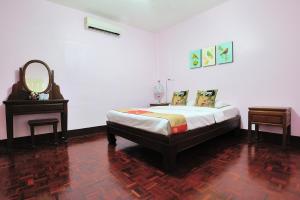 Vanilla Place, Affittacamere  Chiang Mai - big - 2