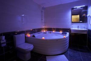 Igneada Parlak Resort Hotel, Szállodák  Igneada - big - 18