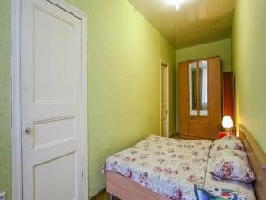 Apartments on Nevsky 84, Apartmány  Petrohrad - big - 3