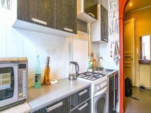 Apartments on Nevsky 84, Apartmány  Petrohrad - big - 7