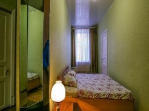 Apartments on Nevsky 84, Apartmány  Petrohrad - big - 4