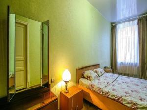Apartments on Nevsky 84, Apartmány  Petrohrad - big - 2