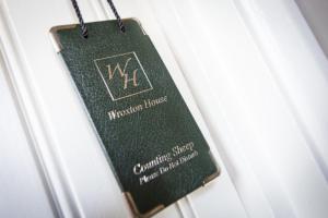 Best Western Plus Wroxton House Hotel (13 of 92)