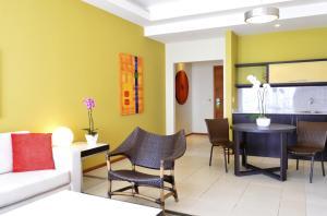 Pestana Bahia Lodge Residence, Hotely  Salvador - big - 21