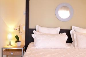 Pestana Bahia Lodge Residence, Hotely  Salvador - big - 20