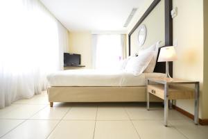 Pestana Bahia Lodge Residence, Hotely  Salvador - big - 17
