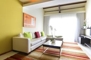 Pestana Bahia Lodge Residence, Hotely  Salvador - big - 12