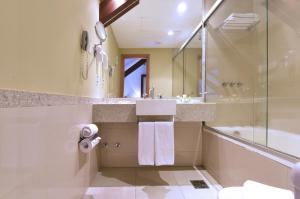 Pestana Bahia Lodge Residence, Hotely  Salvador - big - 13