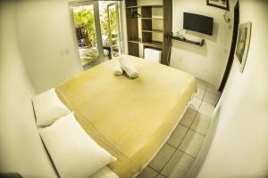 Habitación Doble Superior - 1 o 2 camas