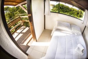 Habitación Doble con bañera de hidromasaje