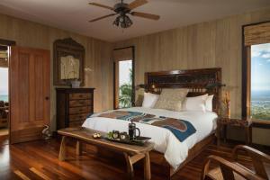 Holualoa Inn (17 of 28)