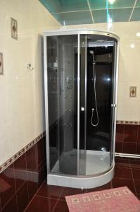 Hotel Artik, Hotely  Voronezh - big - 25