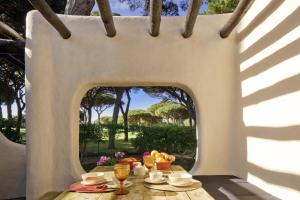 Charming Villa Golf & Beach, Ville  Cascais - big - 1