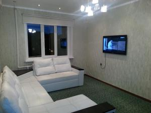 Visit Apartments, Apartmány  Yakutsk - big - 1