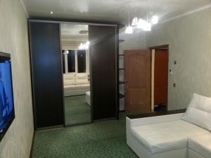 Visit Apartments, Apartmány  Yakutsk - big - 10