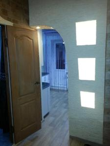 Visit Apartments, Apartmány  Yakutsk - big - 9