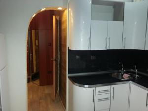 Visit Apartments, Apartmány  Yakutsk - big - 8