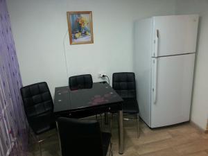 Visit Apartments, Apartmány  Yakutsk - big - 6