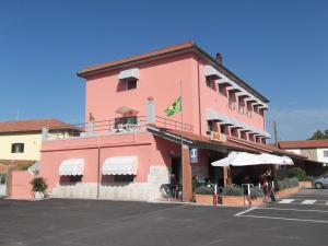 Hotel da Renato - AbcAlberghi.com