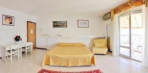 Hotel Panama, Hotely  Lido di Jesolo - big - 4