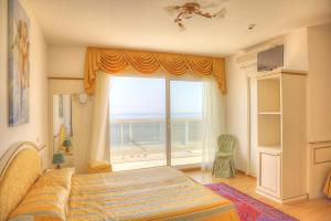 Hotel Panama, Hotely  Lido di Jesolo - big - 15