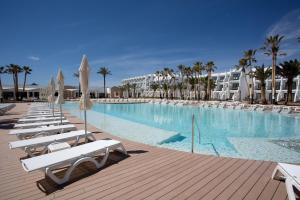 Grand Palladium White Island Resort & Spa (14 of 47)