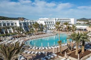 Grand Palladium White Island Resort & Spa (35 of 47)