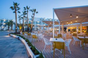 Grand Palladium White Island Resort & Spa (11 of 47)