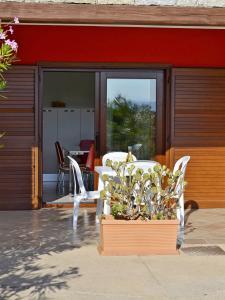 GF Apartments La Vigna - AbcAlberghi.com