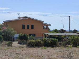 Villa Maria, Case vacanze  Tertenìa - big - 17