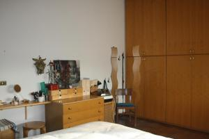 Home In Rome Atelier