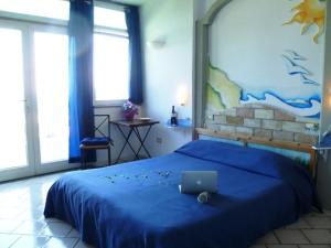 Casa Mazzola, Bed and breakfasts  Sant'Agnello - big - 1