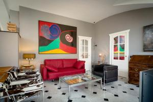 Appartamento Barnabiti - AbcAlberghi.com