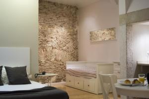 Lisbon Arsenal Suites.  Mynd 3