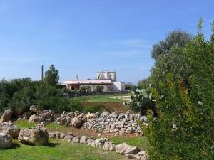 Agriturismo La Lucia