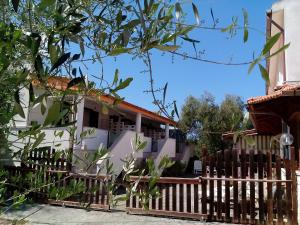 Villa Giulia - AbcAlberghi.com