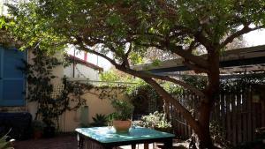 The Hub Fremantle, Appartamenti  Fremantle - big - 16